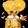 GoldenDice's avatar
