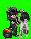 HVHV's avatar