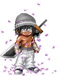 xX-GreenMan-Xx's avatar