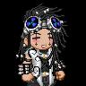 BioShroom's avatar