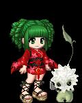 Vampir_Hysteria's avatar