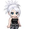 Aki Chiharu's avatar