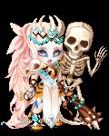 Skull Addict's avatar