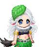 Technicolor Skittles's avatar