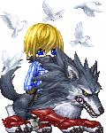 Ryan522's avatar