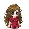 xxaracelyxx's avatar