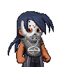 sakdfifusf137's avatar