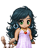 lil-lover22's avatar