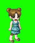 whoami18's avatar