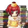 Naomi0119's avatar