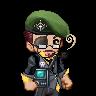 Mach Duck's avatar