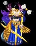 Archangelsdragon777