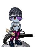 SchemoLuvXOXO's avatar