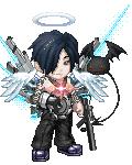 Thine_GriM's avatar