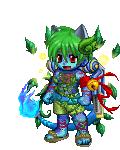 GreenPug