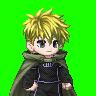 SexyWolfBoy88's avatar