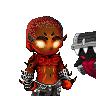 Calibretto_Skywind's avatar