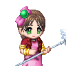 Aerith Great Gospel's avatar