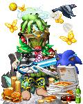 work14's avatar