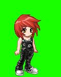 foxygoboom's avatar