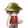 Monkey D. Cruz's avatar