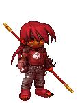 the fallen skater's avatar