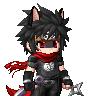 sasuke the lone wolf's avatar