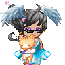 Sunny Bones's avatar