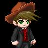 count_benjamin's avatar