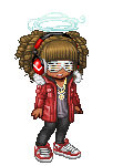 chayla monique's avatar