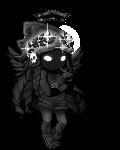 iRawrzPanda's avatar