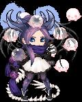 Nanami_Shizuka's avatar