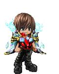 nepolen5's avatar