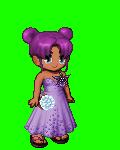 Areile's avatar