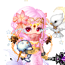 fairymeadow's avatar