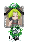 jdh126's avatar