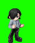 elementsk8er911's avatar