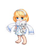 Master Snow Angel
