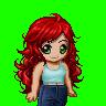 iSugar's avatar