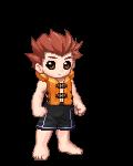 david1995313's avatar