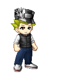 none157's avatar