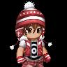 Pasta Freak's avatar