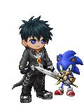 Blame_Faith310's avatar