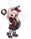 jennifer_wild_haung's avatar