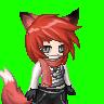 felkwafi's avatar