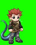 manfive's avatar
