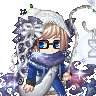 Deathanix's avatar