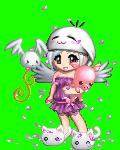 Ice Princess Ryoko