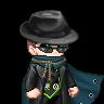 Akatsuki Tobi 69's avatar
