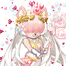 _Surreal_Euphoria_'s avatar